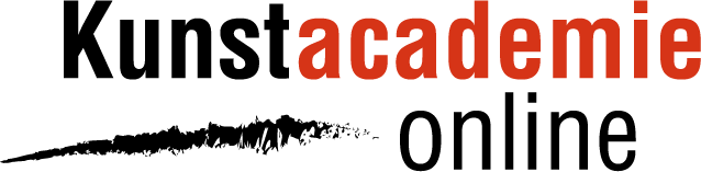 KunstAcademie-Online.nl